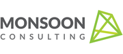 Monsoon Consulting