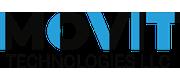 MOVIT Technologies