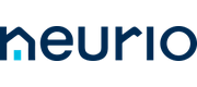 Neurio Technology Inc.