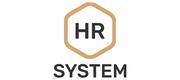 HR-system