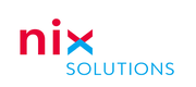 NIX Solutions Ltd.