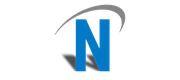 Novalnet Technologies LLC