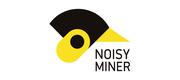 Noisy Miner