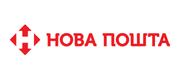 """ООО """"Новая Почта"""""""