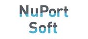 NuportSoft