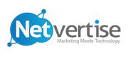 Netvertise