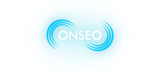 Onseo