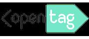 Open Tag Inc