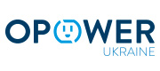 Opower Ukraine
