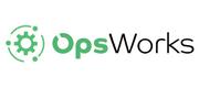 OpsWorks Inc.