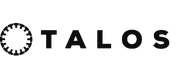 Talos Agency