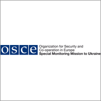 Senior Database Assistant в OSCE Special Monitoring Mission to