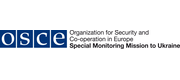OSCE Special Monitoring Mission to Ukraine