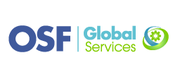 OSF Global Services Inc.