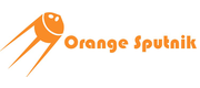 Orange Sputnik Software