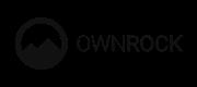 OwnRock