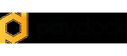 Paydock