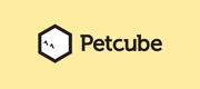 Petcube, Inc.