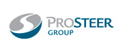 ProSteer Group