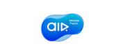 AIR Media-Tech