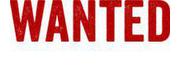 Wanted - рекрутинговая компания