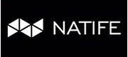 Natife