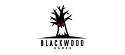 Blackwood Games