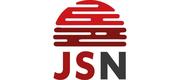 JSN PLC