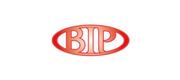 BIP (Бухгалтер Ідеального Підприємця)