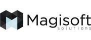 Magisoft solutions