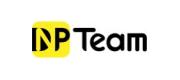 DNP Team LLC