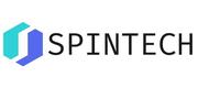 Spintech Software