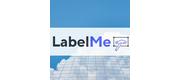 LabelMe