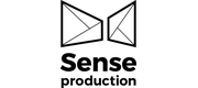 Sense Production, e-commerce agency