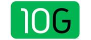 10g.com.ua