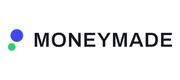 MoneyMade
