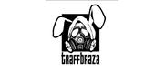 TraffBraza