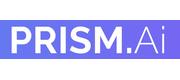 PRISM.Ai