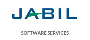 Jabil Software Services