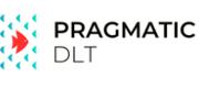 PragmaticDLT