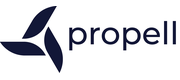 Propell Minds