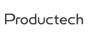 Productech Corporation