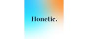 Honetic GmbH