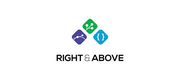 Right&Above