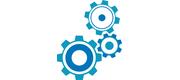 Ratio Software Engineering