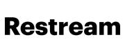 Restream