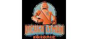 Ricker Lyman Robotic
