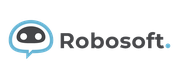 Robosoft Industries