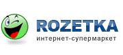 Rozetka.ua  интернет-супермаркет