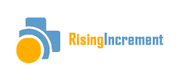 Rising Increment